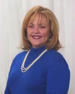 Deborah Johnson RN, CCM, CBIS