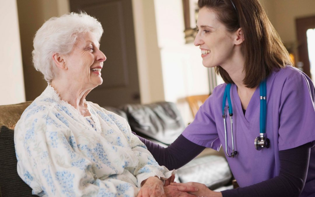 For Nursing Home Creation, Get the Steps Right…