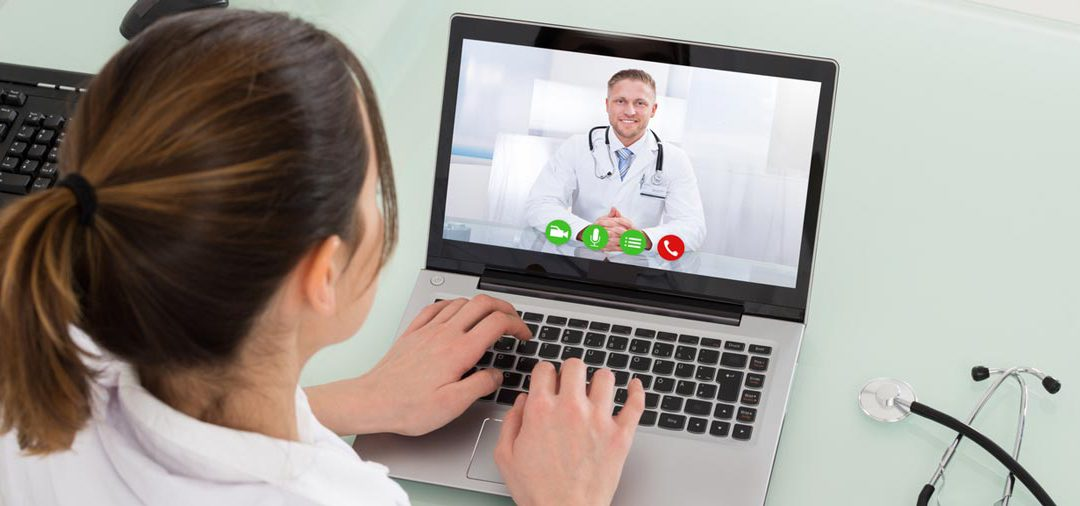 Web Support Services Can Add to Clinical Competence